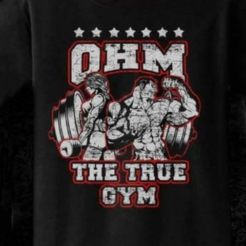 gym-melaka